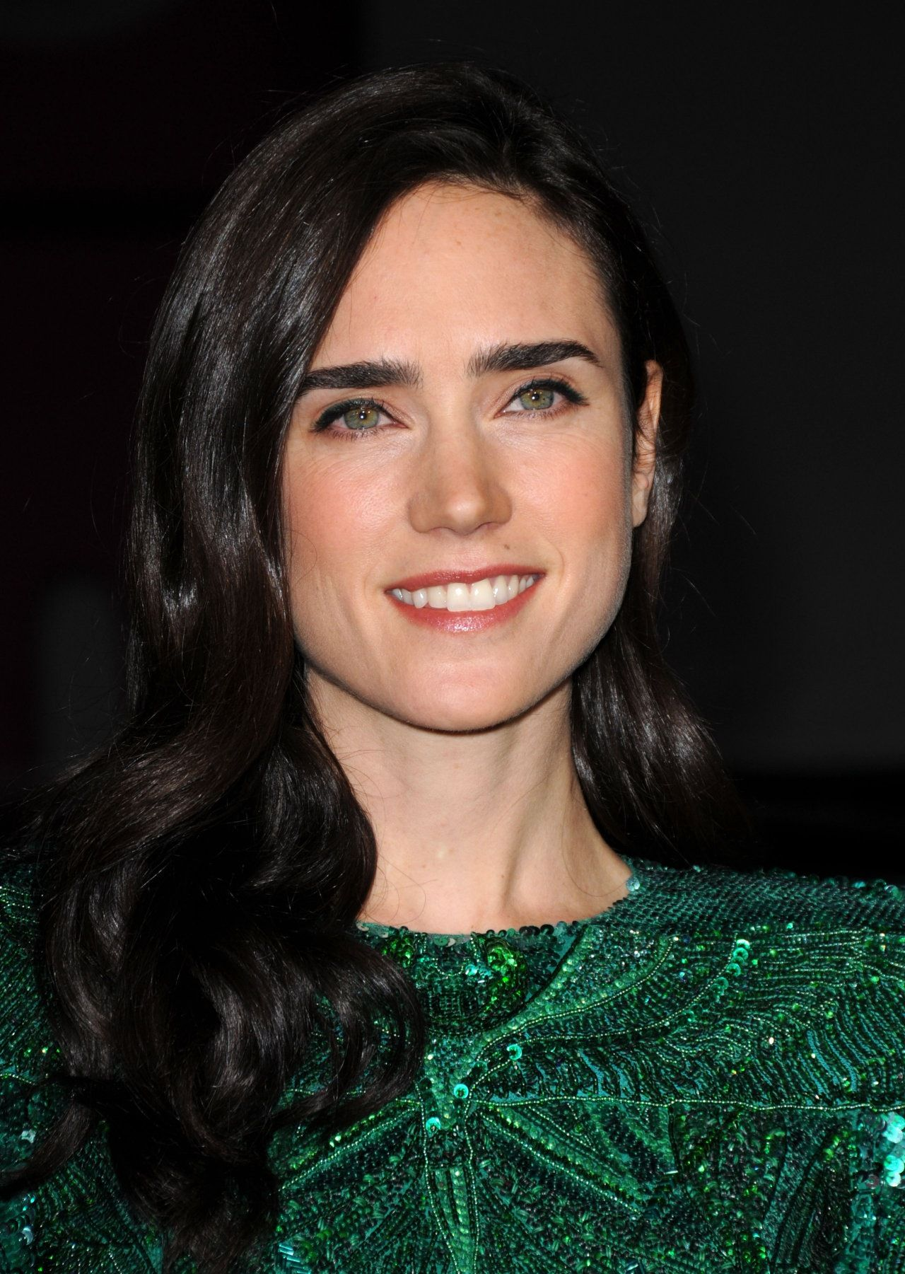 jennifer connelly 7097...