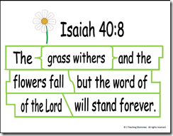 Bible Verse Puzzles Devotions Coloring Sheets And Writing Practice From 2 Teaching Mommies