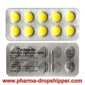 provera tablets side effects after stopping