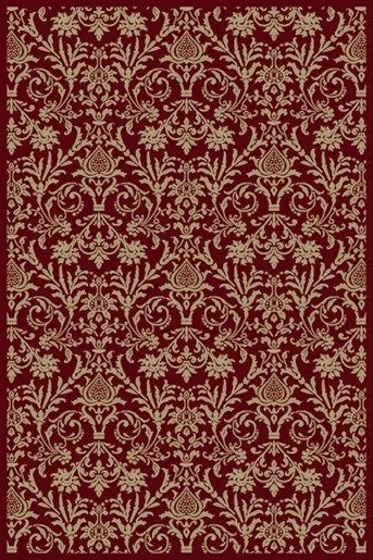 rugs throughout x com londondear area plans rug direct sisal