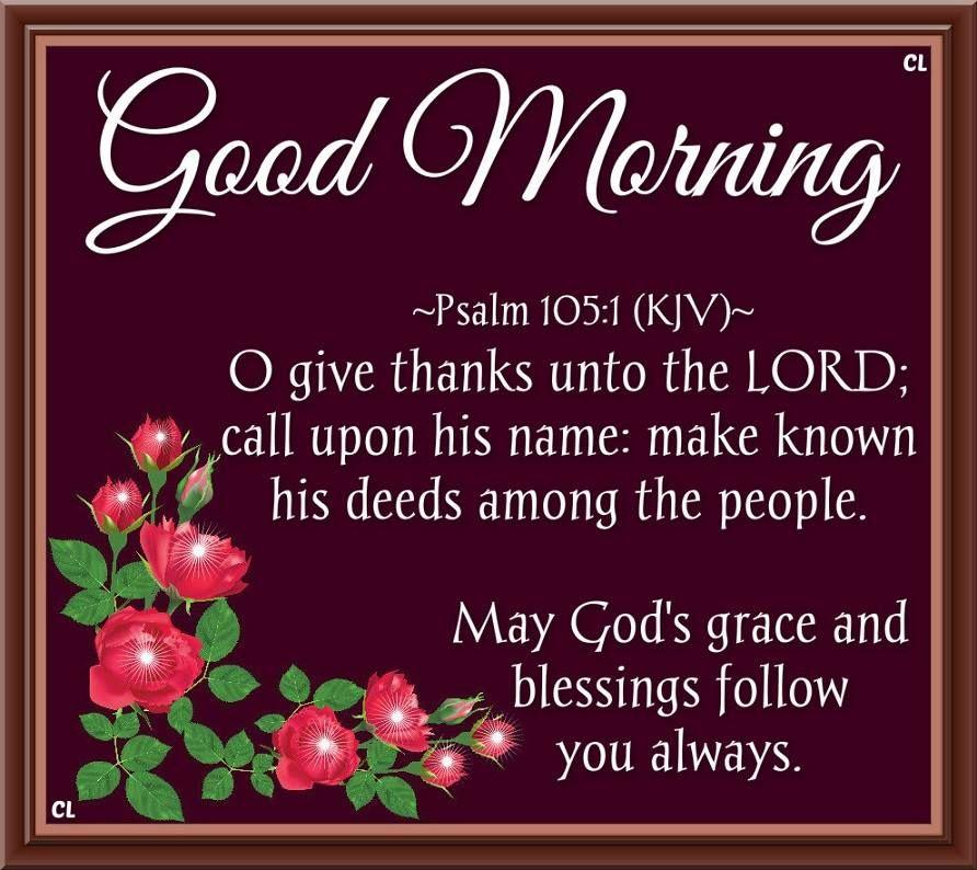 Saturday blessings 41115 good morning pinterest blessings saturday blessings 41115 m4hsunfo