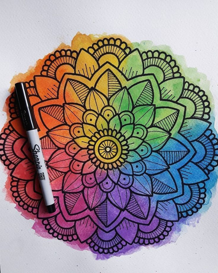 15 Ideas De Caratula De Artes Plásticas Artes Plasticas Dibujos Arte