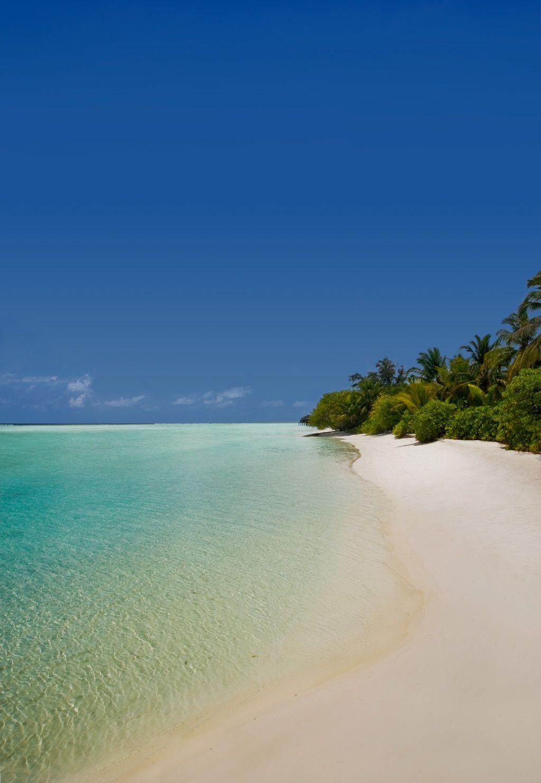 Die Strände auf Mauritius sind Glas klar und türkis. Der Sand ist fein und weiß. Sehr zu empfehlen sind die Strände Trou aux Biches, Grand Baie und von der Insel Ile aux Cerf.