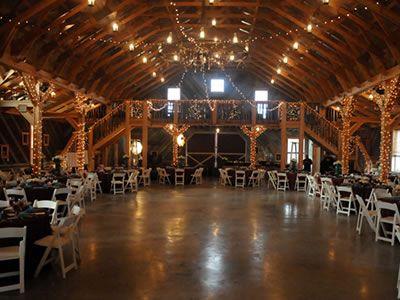 Willow Creek Ranch Cleburne Weddings Dallas Wedding Venues 76033