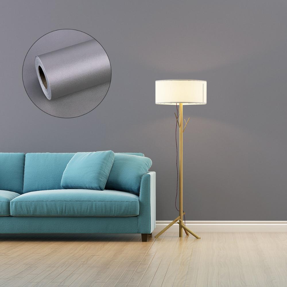Home Improvement Pvc wall, Peel and stick wallpaper