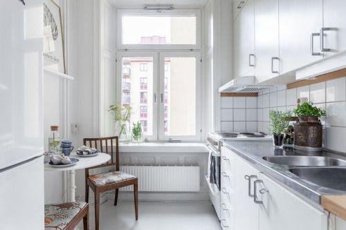 Gravity Home  : Small light studio apartment   Follow Gravity...
