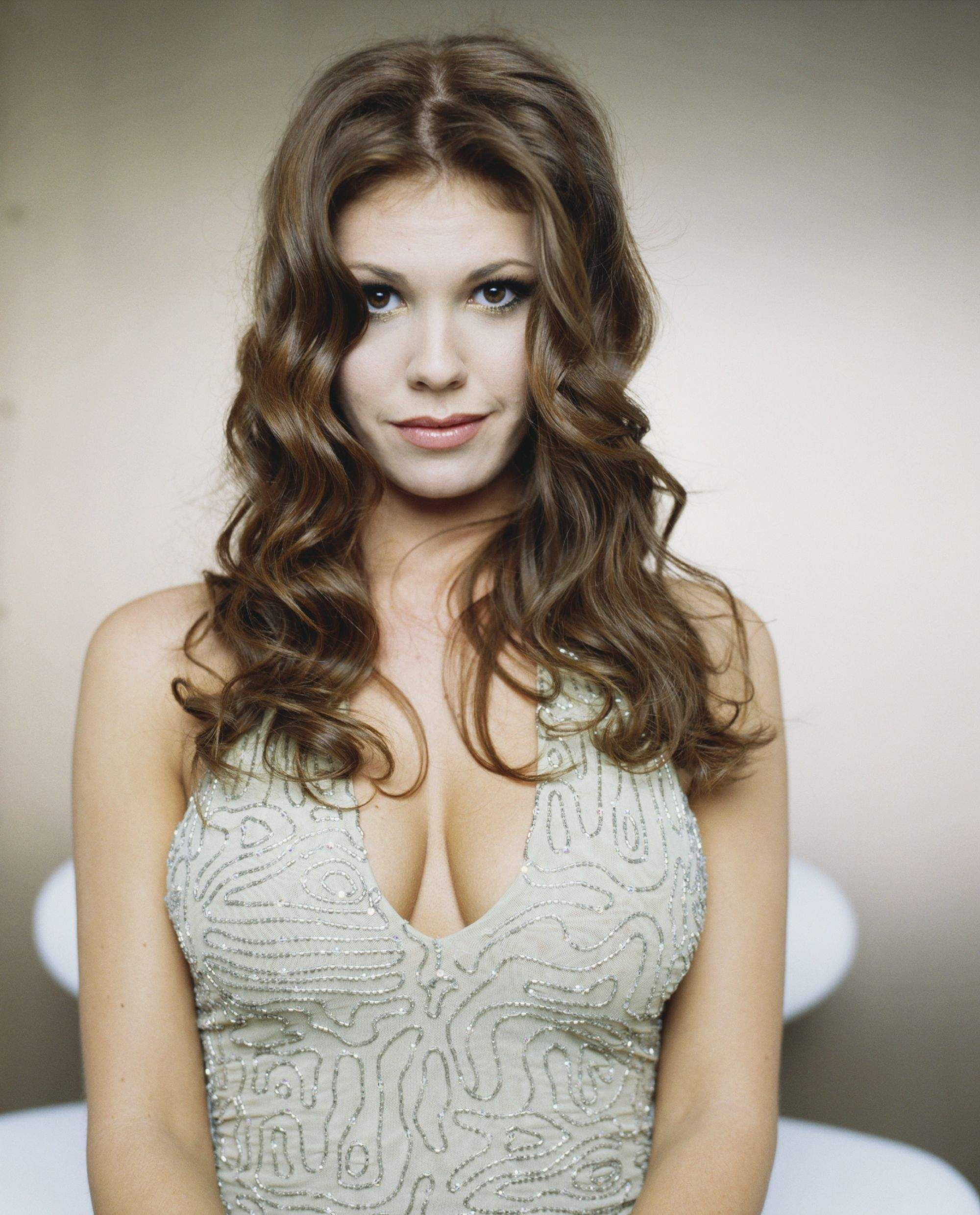 Cleavage Nikki Cox naked (78 photo), Tits, Bikini, Instagram, butt 2020