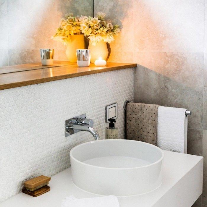 Luxus Hausrenovierung Tipps Fur Die Auswahl Der Richtigen Wasserhahn Fur Badezimmer #15: Pinterest