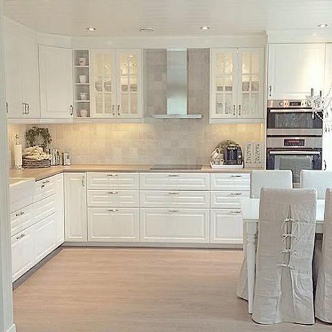 Pin de Cavide Özmen en mutfak tasarımları | Pinterest | Para el ...