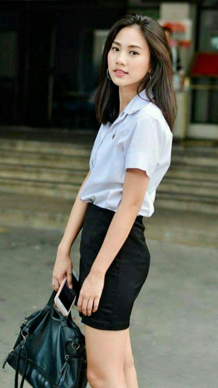 Pin lovi poe for tattoo pictures to pin on pinterest on pinterest - Noodee Thai University Girl