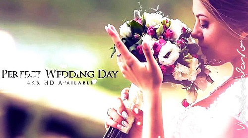 Wedding Photo Slideshow 359607 - After Effects Templates ...