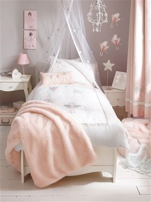 Girls Fairy Bedroom Ideas 2 Amazing Inspiration Ideas