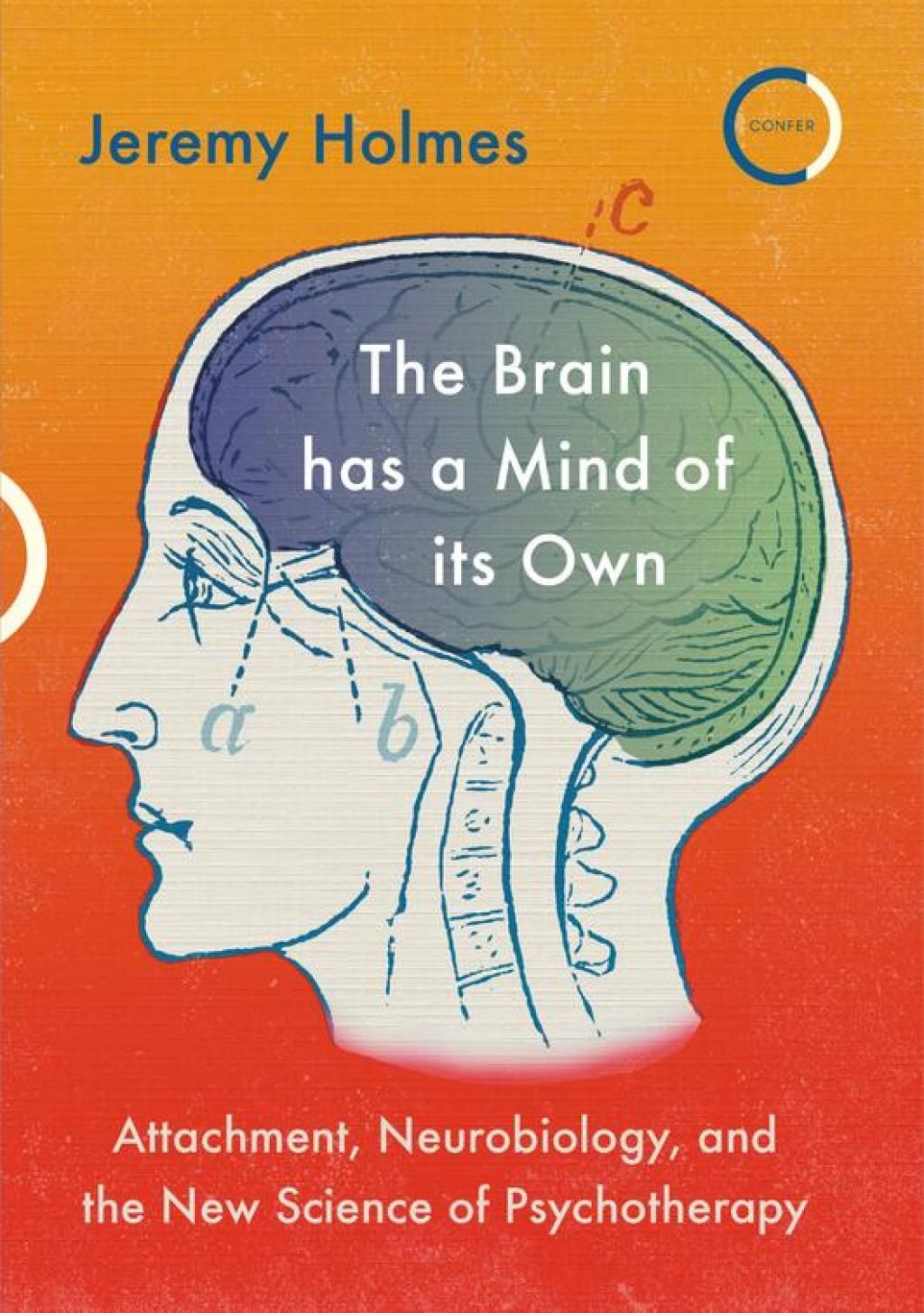 The Brain Has A Mind Of Its Own Ebook In