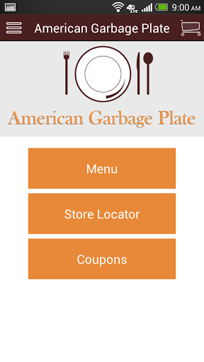 View current Menu and Quickly create orders for pick-up or delivery<br>Receive coupons and specials instantly<br>Reorder favorite items quick and easy<br>Receive order status updates right up to delivery<br>Store payment information for quick check-out  http://Mobogenie.com