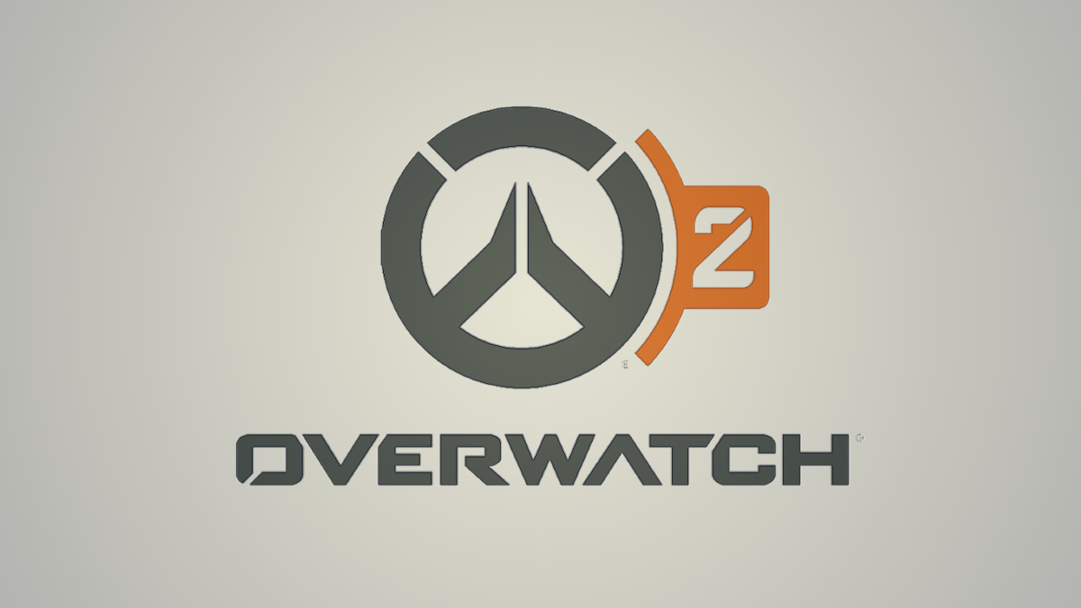 Overwatch 2 Isn T As Controversial As It Sounds Jeff Kaplan Says Overwatch Overwatch 2 League