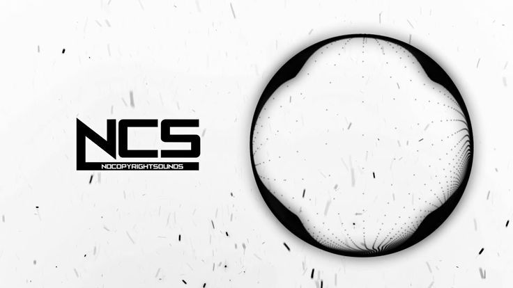 Sub Urban Cradles Ncs Release Ncs Music Without