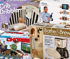 Prank Pack Fake Gift Boxes & Prank Pack Fake Gift Boxes | Cool Stuff | Pinterest | Gag gifts