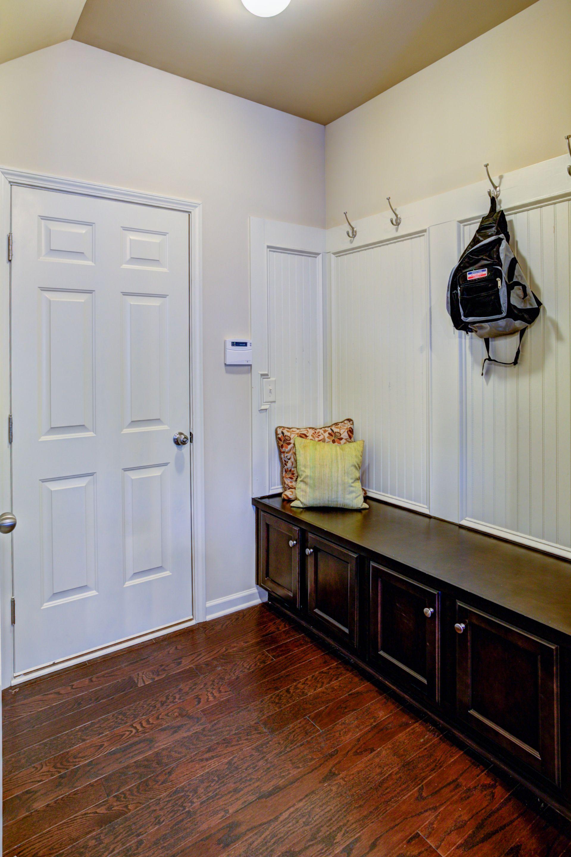 Best Buffington Model Home At Silver Oak In Gwinnett Ga New 640 x 480