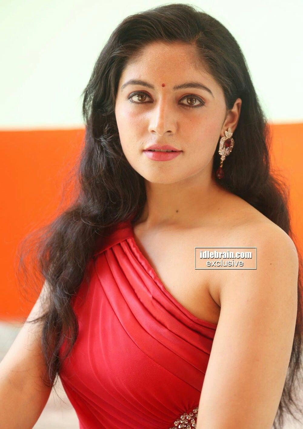 Ananta Shakti Nude Photos 69