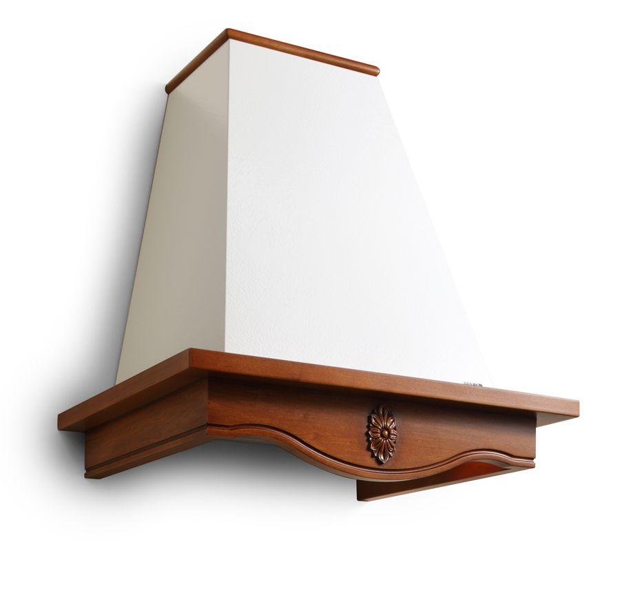 Stunning Cappe Per Cucine Classiche Contemporary - Ideas & Design ...