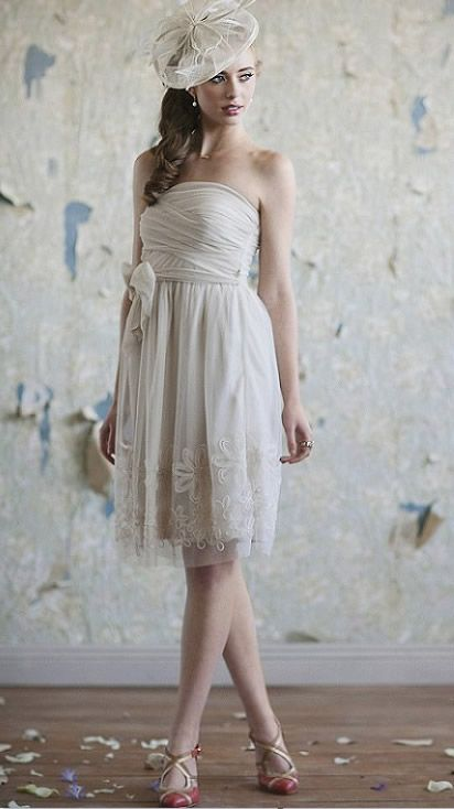 1000  images about pre nup dress on Pinterest  Taffeta dress ...