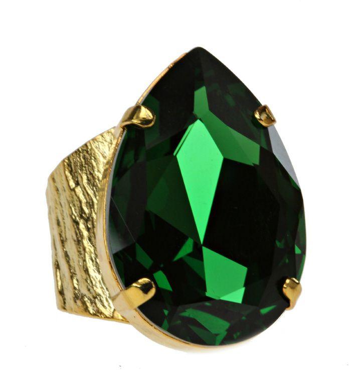 Caroline Svedbom   Jewelry   Pinterest   Paläste, Grün und PS
