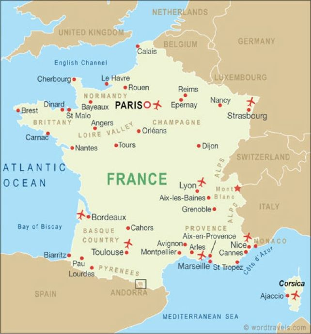 FranceParis PLACES IVE BEEN THINGS IVE SEEN Pinterest France