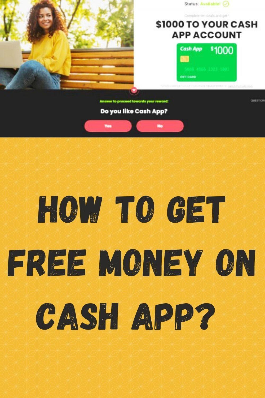 Get 1000 Sent To Your Cash App In 2021 I Get Money Free Money How To Flip Money