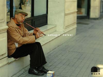 mistiklal_muzik