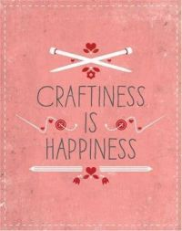 Click for a special offer on 101 Creative Card Sketches: A Must-have For Card Makers. Card Sketches Are The Ultimate Source Of Inspiration For Card Makers. Learn How To Make One-of-a-kind Handmade Greeting Cards Quickly And Easily. Never Run Out Of Card Making Ideas