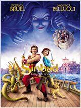 Epingle Par Diego Universe Sur Dreamworks En 2020 Avec Images Dessin Anime Gratuit Film Celebre Sinbad Le Marin