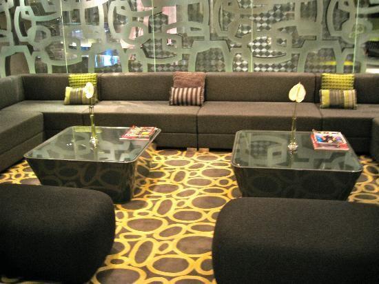 small hotel lobby design Google Search HOTEL BOUTIQUE LOBBY
