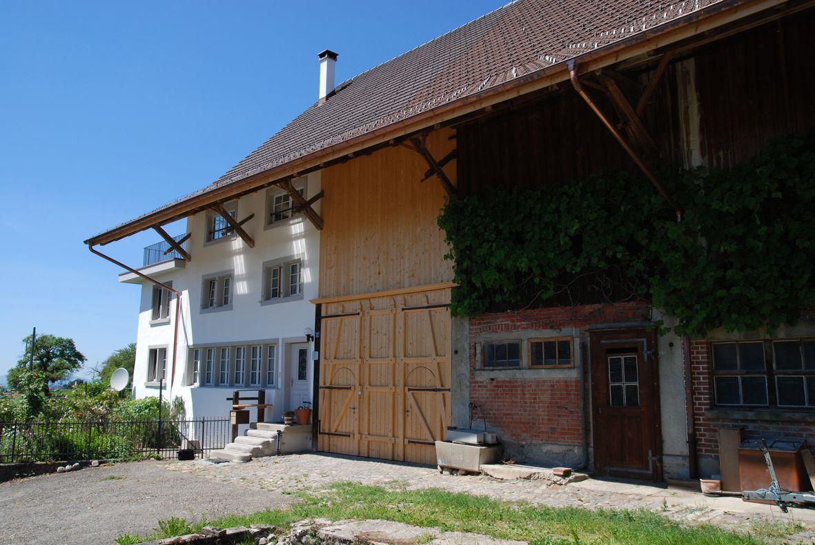Erstaunlich Haus Umbauen Dekoration Von Oder Renovieren – Von Langjähriger Erfahrung Profitieren