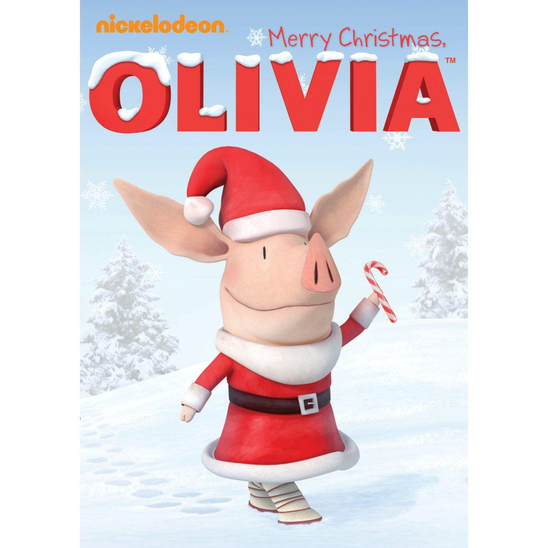 Olivia the pig quotes piggy piggy piggy pinterest olivia the pig quotes fandeluxe Image collections