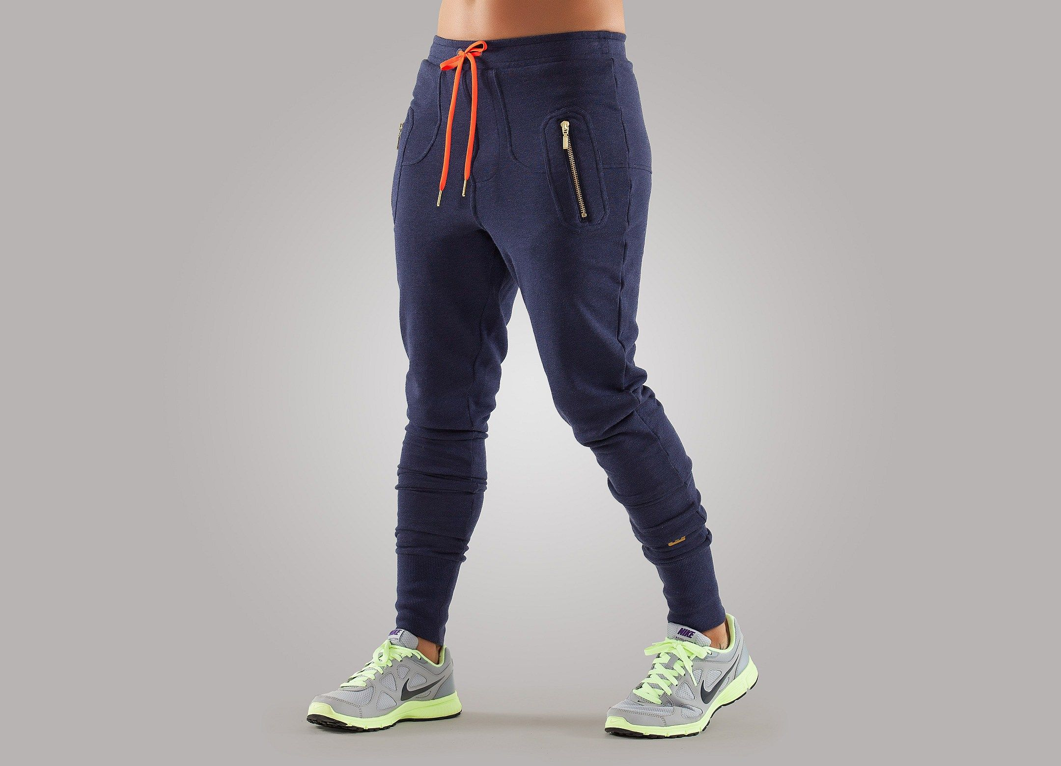 BODYJAM™ Clothing - Unisex Groove Pants - Les Mills