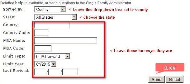 FHA Mortgage Calculator u2013 MIP Calculator #amortization #mortgage - demand note template