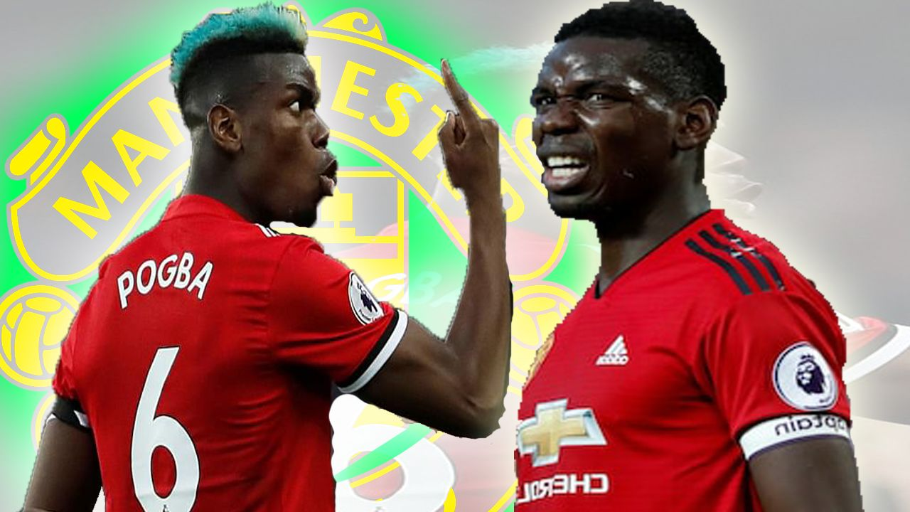 Truth Behind Pogba S Rumored Transfer From Manchester United Transfer News Now Manchester United Transfer Manchester United Transfer News Manchester United