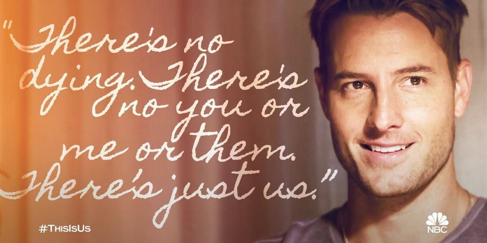 This Is Us On Twitter This Is Us Quotes Tv Quotes Tv Show Quotes