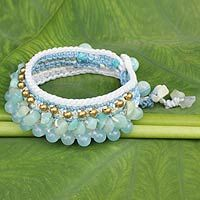 Ice Dreams from @NOVICA, They help #artisans succeed worldwide.