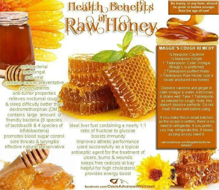 Love raw honey raw honey benefits health and nutrition