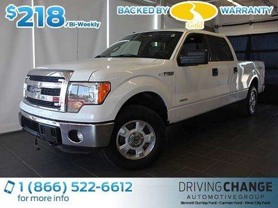 Search New Used Ford Vehicles For Sale In Regina Sk With