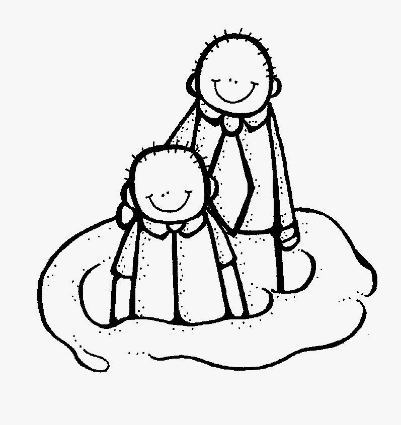 baptism images imprimibles pinterest lds primary clip art and rh pinterest com