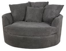 modern contemporary living room furniture vancouver toronto