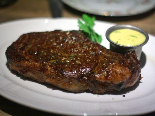 American Steak Recipe On Yummly American Steak Recipes Steak