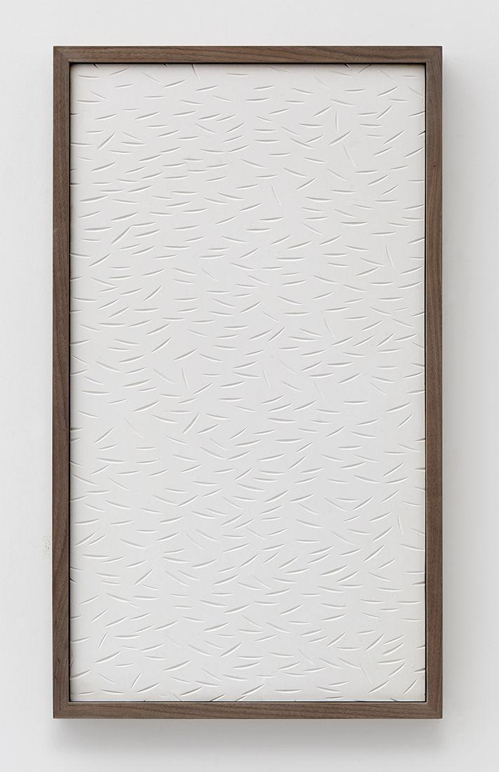 Anthony Pearson . 2014 | yangzhousansheng | Pinterest | Artist
