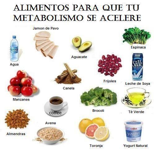 Los Mejores Alimentos Antioxidantes Para Perder Peso La Selección Correcta De Los Alimentos Es El Primer Pa Alimentos Saludables Alimentos Alimentos Fitness