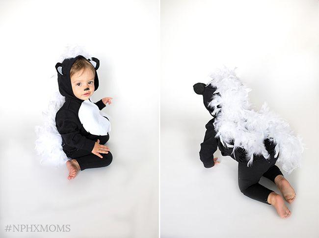 Super cute diy halloween costumes diy halloween nphxmoms easy diy halloween costumes solutioingenieria Gallery