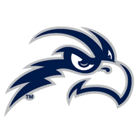 Eagles Fall In Non Conference Finale To North Florida Vector Logo Sports Svg Logos