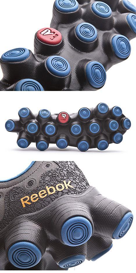 sports shoes 3c52a 497ba Transposición. Imita el agarre de una oruga. Biomimesis, Calzado Nike,  Tenis,