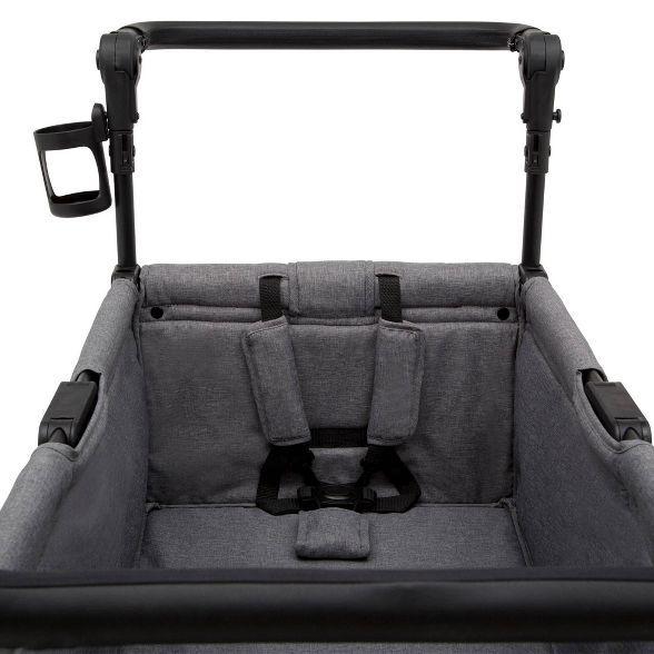 27++ Jeep wrangler stroller wagon car seat adapter ideas